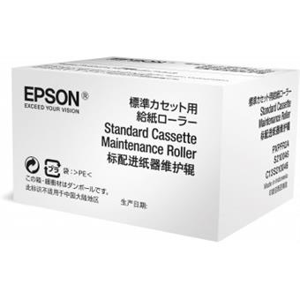 Epson Stand.Cass. Maintenance Roll. pro WF-C869R