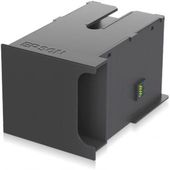 Epson Maintenance Box,ET-7700 series