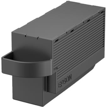 Epson Maintenance Box T366100