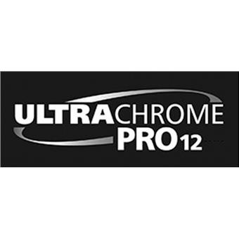 Singlepack Matte Black T44Q840 UltraChrome PRO 12 350ml