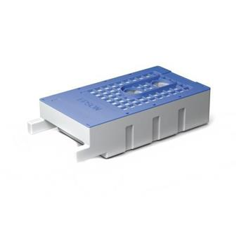 Epson Maintenance Box T619300