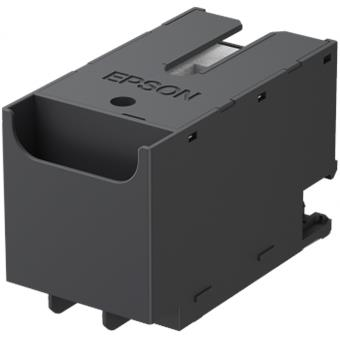 Epson Series Maintenance Box C869 pro WF-4700