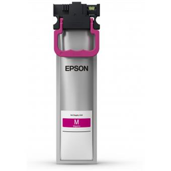 Epson série WF-C5xxx - Ink Cartridge Magenta XL