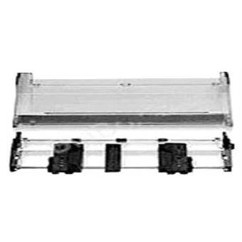 EPSON Traktor Unit FX-870/880/880+/890