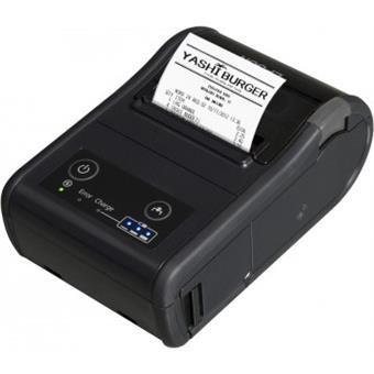 Epson TM-P60II (121): Receipt, NFC, Wifi, PS, EU