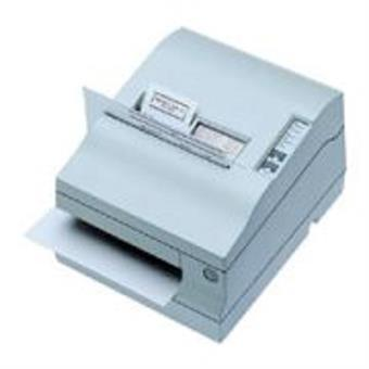 EPSON hybr.tisk.TM-H5000IIIP-,bílá,RS232,zdroj-ne