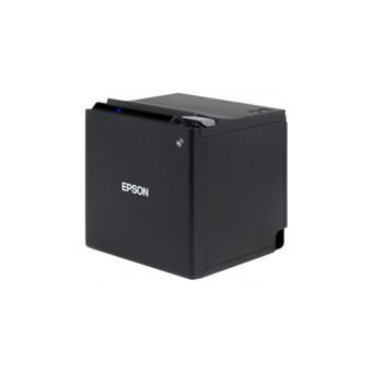 Epson TM-M30II-H (152): L + SD, BLACK, PS, EU