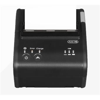 Epson TM-P80 (752): Receipt, NFC, BTi, PS, EU