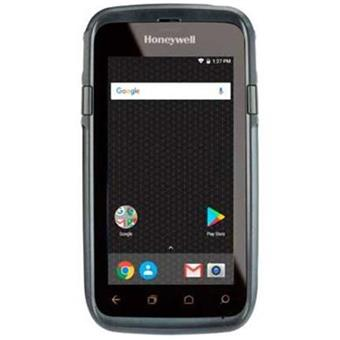 CT60 - Android, WWAN, GMS, 4GB,HD, warm swap