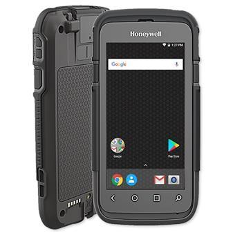 CT60XP, Android, WLAN, N6703HD, 4GB/32GB