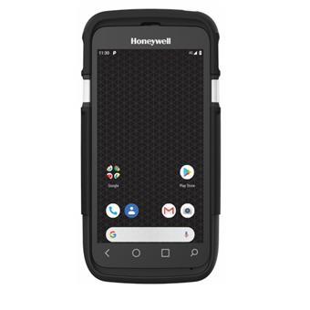CT60XP, Android, WWAN, N6803FR, 4GB/32GB, DReady