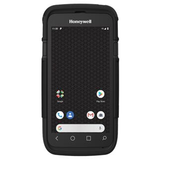 CT60XP, Android, WWAN,  N6703SR, 4GB/32GB, DReady