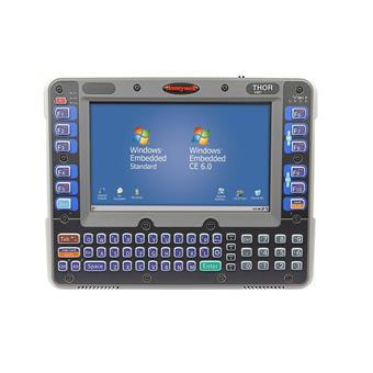 Thor In/ANSI/wifi/GSM/GPS/Ext WLAN Antenna/CE/ETSI