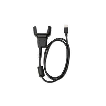 Honeywell USB kabel pro Dolphin 6000