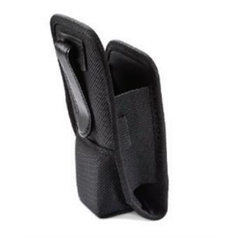Pouzdro proD70e, D60s s klipem na pásek+pouzdro na baterii