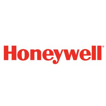 Honeywell Upgrade License, CT50/D75e Android 6