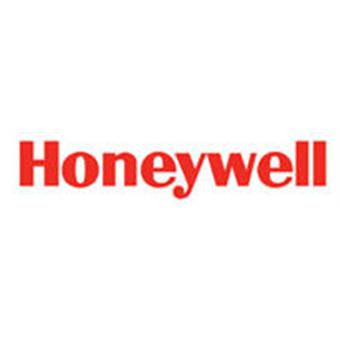 Honeywell Upgrade License, CN51 Android 6