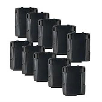Zebra TC7X BATTERY PACK, LI-ION - 10 Pack