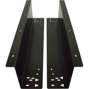 Držák pro zavěšení pokladní zásuvky C420/C425/C430/S-410