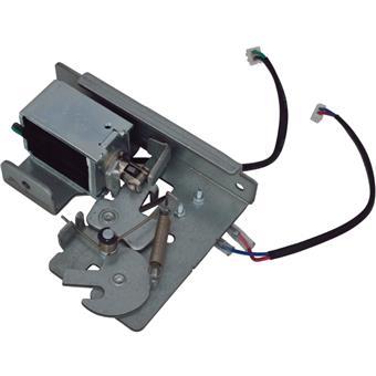 Náhradní otvírací mechanismus pro FT-460xx