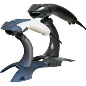 Honeywell 1200g Voyager-USB,černá,stojan