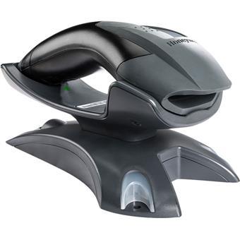 PROMO Honeywell 1202g Voyager BT -USB černá