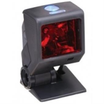 Honeywell MS3580 Quantum T, PS2 - černá