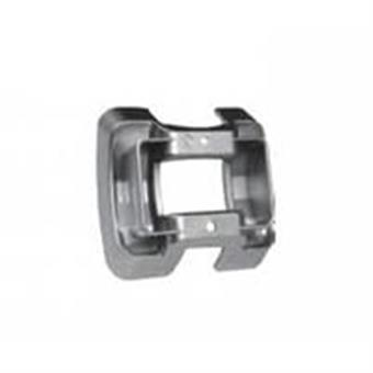Honeywell Genesis 7580 Stand: wall mount adaptor kit