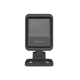 Honeywel Genesis XP 7680g - USB kit - předobjednávky