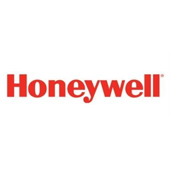 Honeywell kabel pro MK7625:Checkpoint EAS, straight