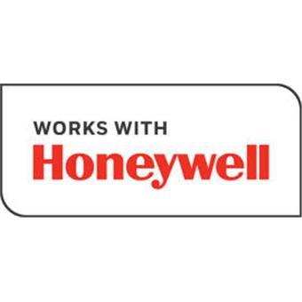 Honeywell CT60 - Plus, 5 Day Turn, 3 year, Day One