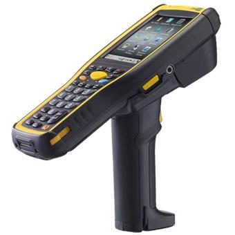 CipherLab CP-9730 Odolný, mobilní, logistický a skladový terminál, WIFI, X 2D imager, CE, 30 kláves