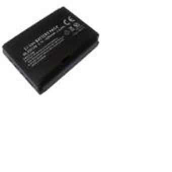 Baterie Li-Ion pro CPT-8300/8370, 1800mAh