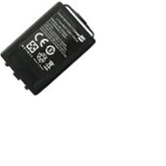 Baterie Li-Ion pro CipherLab CP-1662/1664