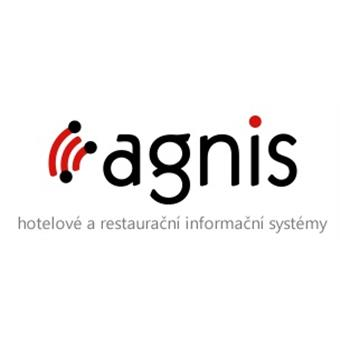 Agnis Pokladna modul SKLADY