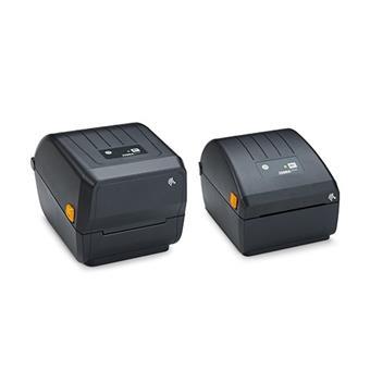 ZD230 TT - 203 dpi, USB, 802.11ac Wi-Fi, Bluetooth