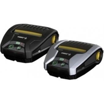 Zebra ZQ320, USB,BT,WiFi (DT)