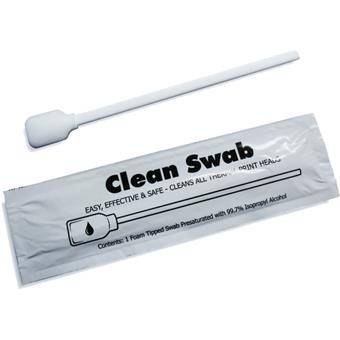 KIT,CLEANING SWAB
