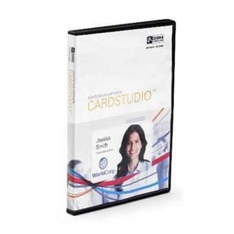 SW CardStudio 2.0 Classic -  E-Sku