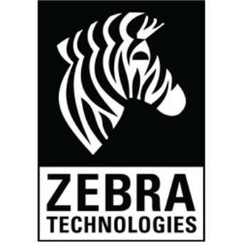 KIT ZBI 2.0 ENABLEMENT SOFTWARE FOR 1 PRINTER
