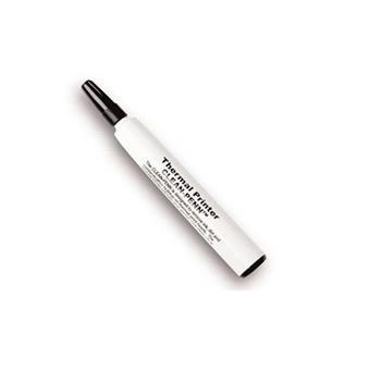 Čisticí pero na tiskové hlavy - 12ks