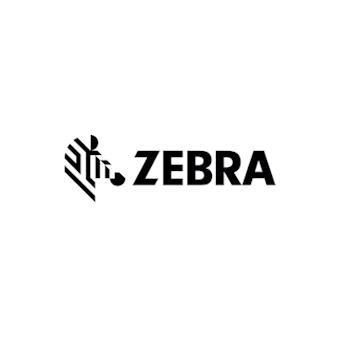 3 roky záruka pro ZXP7, 5 dní v servisu