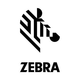 3 roky záruka pro ZXP3