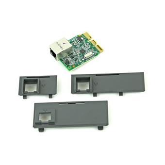 Upgrade Kit - Ethernet Module - ZD410, ZD420C, ZD420D, ZD420T