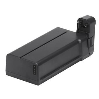 Kit, Battery for Desktop Printers, ZD410, ZD420 Series, ZD620d Series, ZD420d, Cartridge