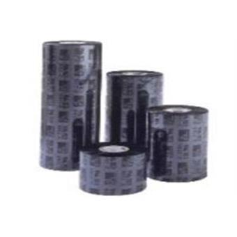 Zebra páska 5095 Resin. šířka 110mm. délka 74m