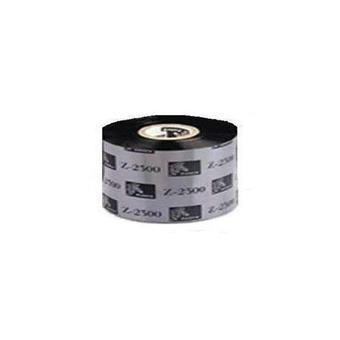 Zebra páska 2300 Wax,šířka 33mm. délka 74m