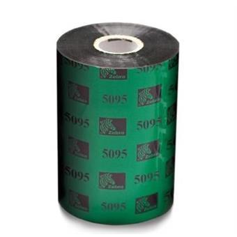 Zebra páska 5059 Resin ,šířka 33mm, délka 74m
