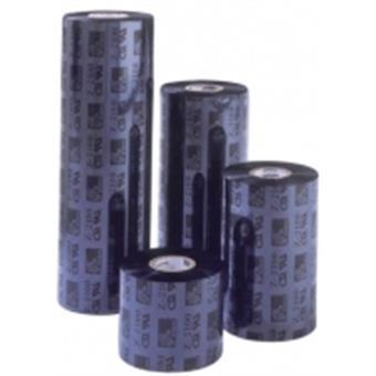 Zebra páska 5059 Resin ,šířka 56mm, délka 74m