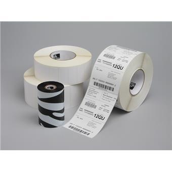 termopapír Z-Select 2000D,76x51mm